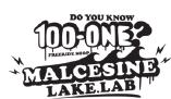 LAKE-LAB