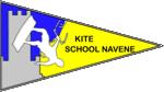 kiteschoolnavene2