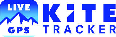 kitetracker