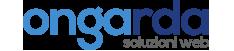 ongarda-logo-scritta