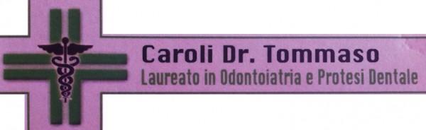 tomaso-caroli-